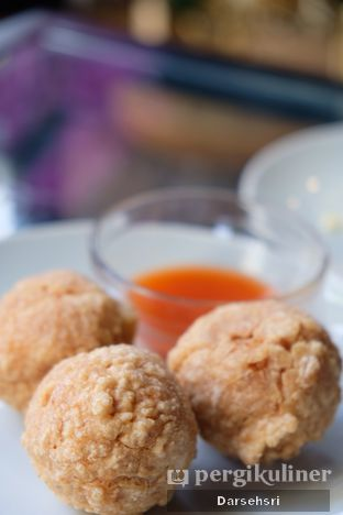 Foto 4 - Makanan di Kaca Coffee & Eatery oleh Darsehsri Handayani