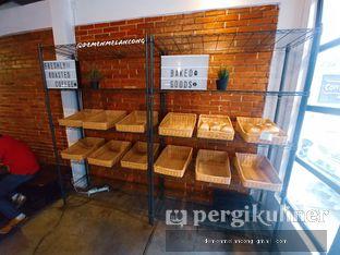 Foto 5 - Makanan(Bakery) di The CoffeeCompanion oleh Demen Melancong