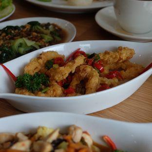 Foto 16 - Makanan di Mr. Ang's oleh dk_chang