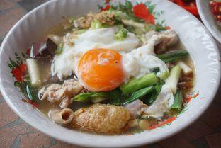 Foto review Songsui Hadiah Bangka oleh eatwerks  3
