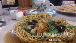 Foto 2 - Makanan di Lau's Kopi oleh Erosuke @_erosuke