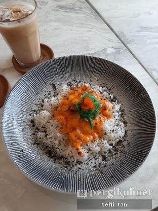 Foto 1 - Makanan di Narasi Coffee oleh Selfi Tan