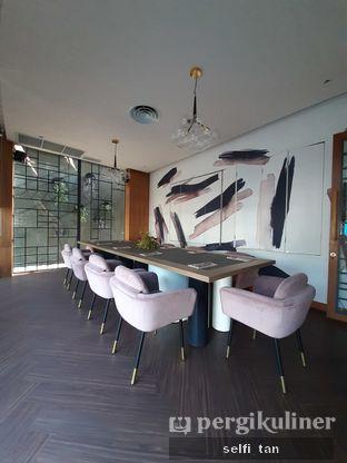 Foto 4 - Interior di SEL oleh Selfi Tan