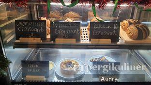 Foto 6 - Makanan(Pastry) di Soth.Ta Coffee oleh Audry Arifin @makanbarengodri