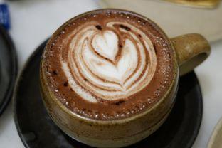 Foto 2 - Makanan di Sajiva Coffee Company oleh Deasy Lim