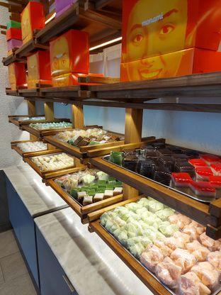 Foto review Bakery Monami oleh Mouthgasm.jkt  5