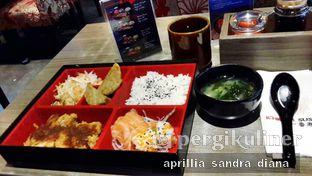 Foto review Ichiban Sushi oleh Diana Sandra 1
