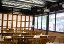 Foto Interior di Shabugram