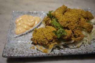 Foto 18 - Makanan di Waha Kitchen - Kosenda Hotel oleh yudistira ishak abrar