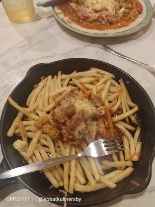 Foto 1 - Makanan di Lumer+ oleh Stefany Violita