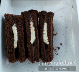 Foto review Malacca Toast oleh Inge Inge 1