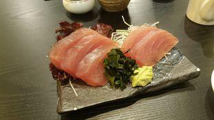 Foto review Ootoya oleh Vising Lie 2