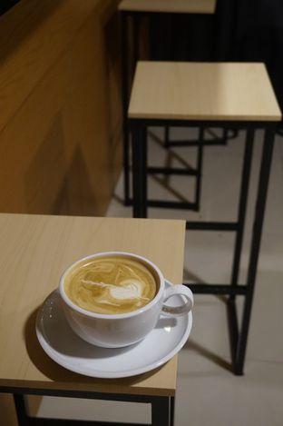 Foto 12 - Makanan di Propertree Coffee oleh yudistira ishak abrar