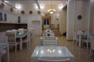 Foto 19 - Interior di Juliet Coffee oleh yudistira ishak abrar