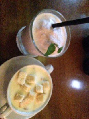 Foto 3 - Makanan di Jag's Kitchen oleh Almira  Fatimah