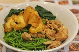 Foto 2 - Makanan di Chopstix oleh Ana Farkhana