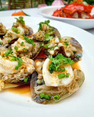Foto 12 - Makanan di Haiseafood oleh Ray HomeCooking
