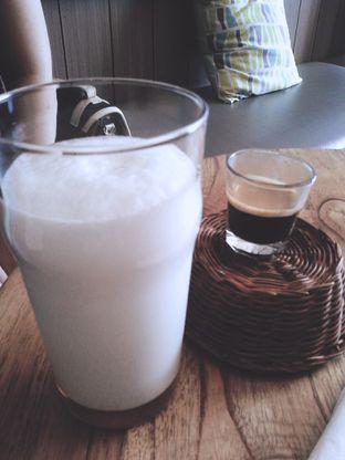 Foto review Asagao Coffee House oleh Yessica Florencia 2