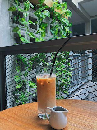 Foto 1 - Makanan di Marka Coffee Kitchen oleh @qluvfood