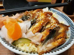 Foto review Uchino Shokudo oleh Siti Hiroshi 2