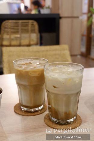 Foto 6 - Makanan di Tanagodang Coffee oleh Shella Anastasia