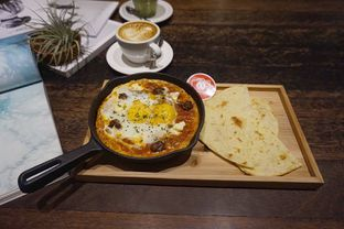Foto 22 - Makanan di 1/15 One Fifteenth Coffee oleh yudistira ishak abrar