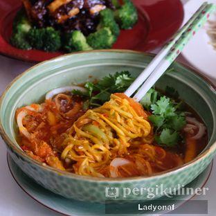 Foto 5 - Makanan di Meradelima Restaurant oleh Ladyonaf @placetogoandeat