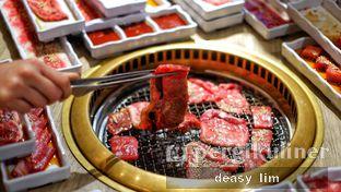 Foto 3 - Makanan di Kintan Buffet oleh Deasy Lim