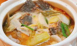Mutiara Traditional Chinese Food