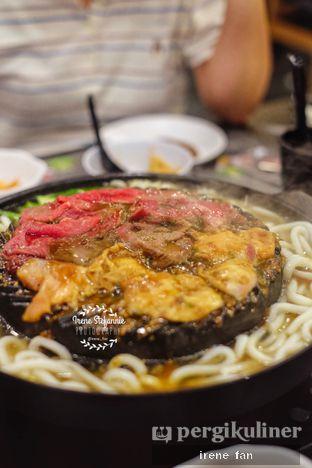 Foto 7 - Makanan di Bar.B.Q Plaza oleh Irene Stefannie @_irenefanderland