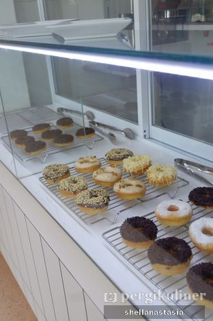Foto 1 - Makanan di Hafa Coffee & Kitchen oleh Shella Anastasia
