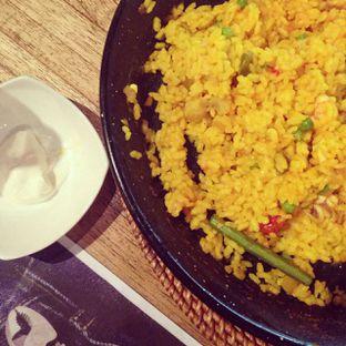 Foto 2 - Makanan di Plan B oleh Bayu Putra