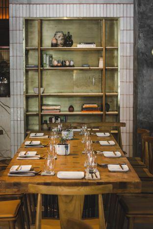 Foto review Kilo Kitchen oleh Erika Karmelia 8