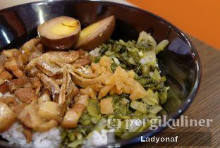 Foto 1 - Makanan di Fu Hua Yuan oleh Ladyonaf @placetogoandeat