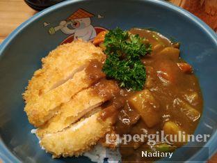 Foto review Ichiban Sushi oleh Nadia Sumana Putri 1