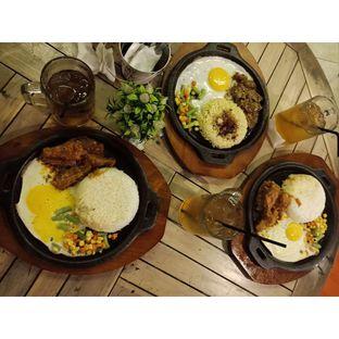 Foto - Makanan di Shae Cafe and Eatery oleh Cindy Anfa'u