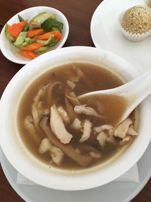 Foto 3 - Makanan di Pantjoran Tea House oleh Deasy Lim