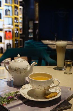 Foto 13 - Makanan di Tea Et Al - Leaf Connoisseur oleh yudistira ishak abrar