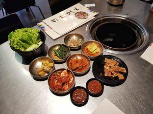 Foto review Seo Seo Galbi oleh foodstory_byme (IG: foodstory_byme)  6