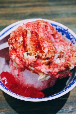 Foto 2 - Makanan di Marco by Chef Marco Lim oleh Indra Mulia