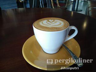 Foto 2 - Makanan di 5758 Coffee Lab oleh Jihan Rahayu Putri