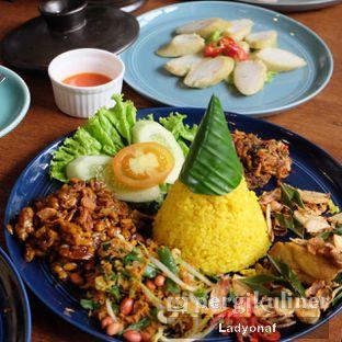 Foto 8 - Makanan di KAJOEMANIS oleh Ladyonaf @placetogoandeat