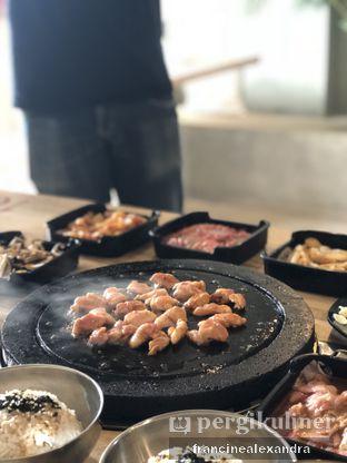Foto 8 - Makanan di Hunter's Grill oleh Francine Alexandra