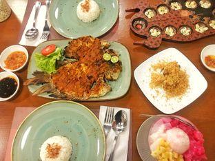 Foto 6 - Makanan di Mendjangan oleh Fadhlur Rohman