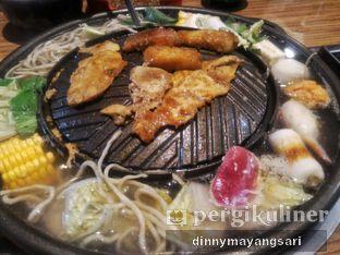 Foto 3 - Makanan di Q Boat oleh dinny mayangsari