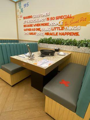 Foto 15 - Interior di The Social Pot oleh Levina JV (IG : @levina_eat & @levinajv)