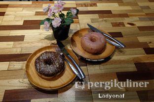 Foto 4 - Makanan di Daily Press Coffee oleh Ladyonaf @placetogoandeat