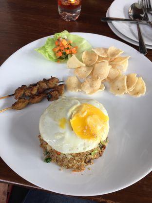 Foto - Makanan di Hog Wild with Chef Bruno oleh Yohanacandra (@kulinerkapandiet)