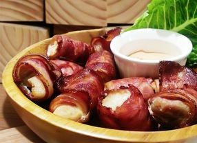 7 Restoran di Jakarta dengan Menu Bacon Paling Recommended