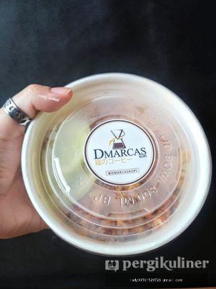 Foto 8 - Makanan di DMarcas Kopi oleh Ruly Wiskul